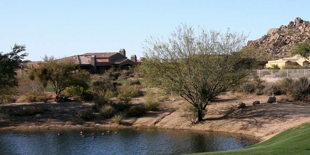 Townhomes, Condos, And Patio Homes For Sale: Chandler, Fountain Hills,  Mesa, Gilbert, Paradise Valley, Phoenix, Scottsdale, And Tempe AZ