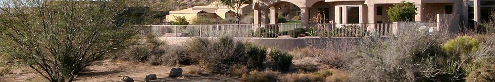 Scottsdale Townhomes Under $150,000
