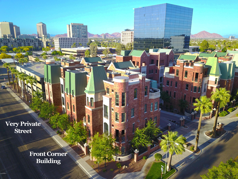 Photo of 2001 N 1ST Avenue, Phoenix, AZ 85003