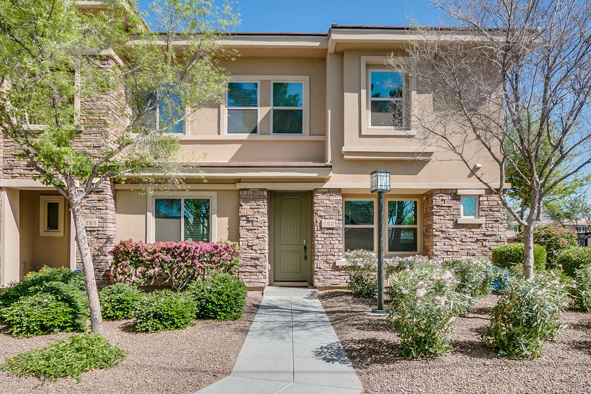 Photo of 5550 N 16TH Street #162, Phoenix, AZ 85016