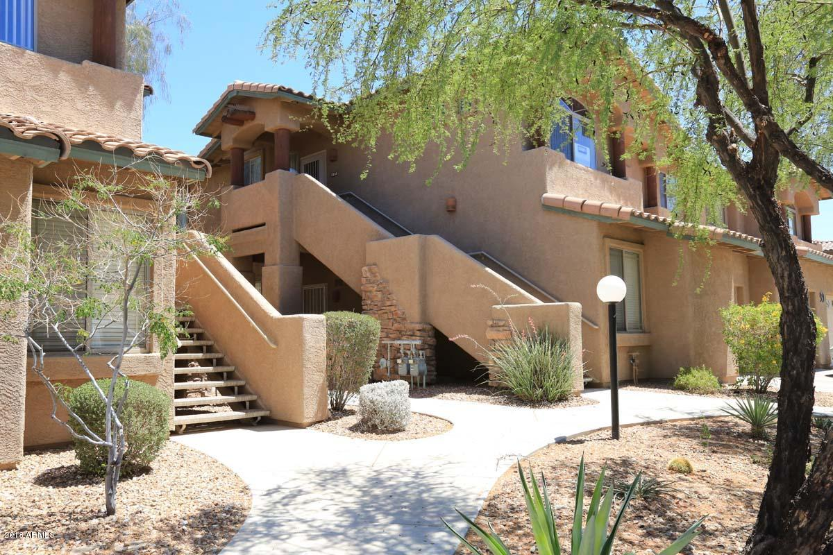 Photo of 11500 E Cochise Drive #2100, Scottsdale, AZ 85259