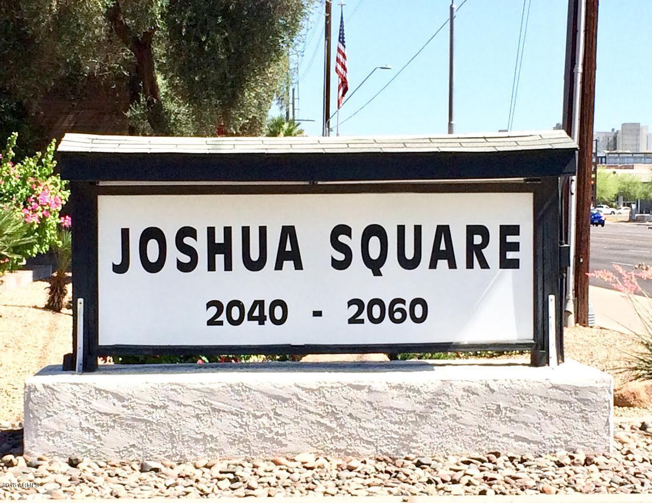 Photo of 2056 S RURAL Road #C, Tempe, AZ 85282