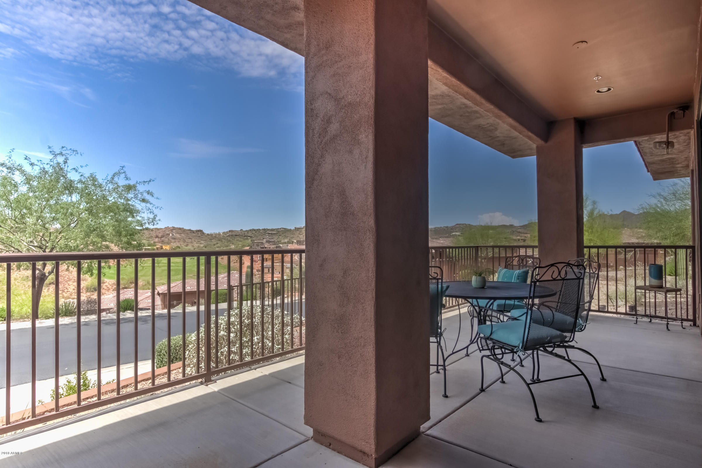Photo of 16238 E RIDGELINE Drive, Fountain Hills, AZ 85268