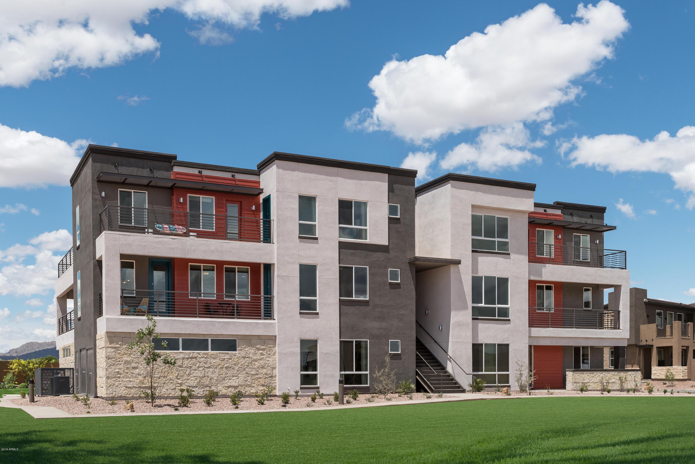 Photo of 1250 N ABBEY Lane #184, Chandler, AZ 85226