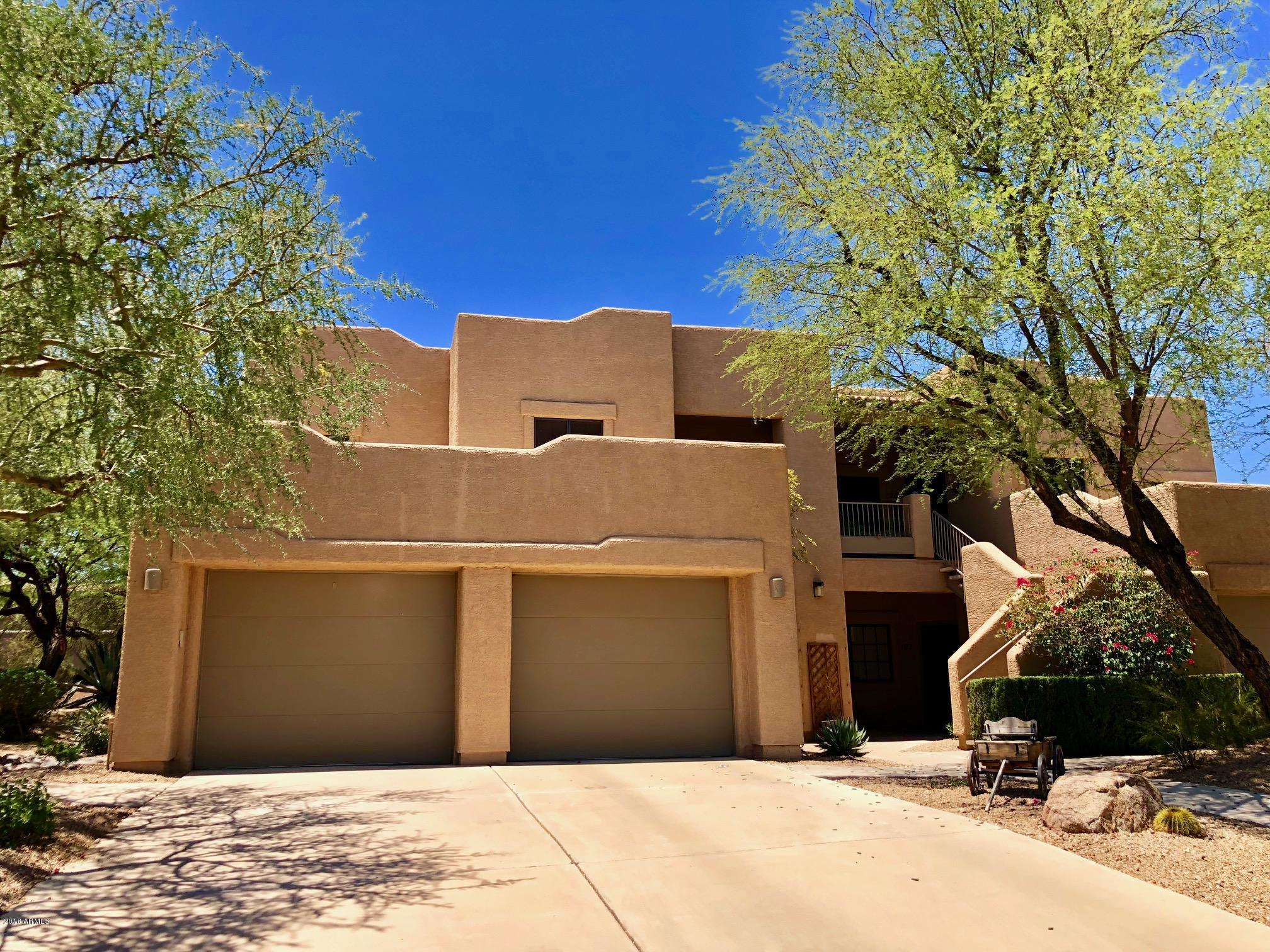 Photo of 13602 N CAMBRIA Drive #201, Fountain Hills, AZ 85268