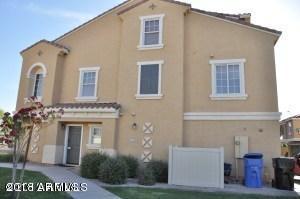 Photo of 1390 S SABINO Drive, Gilbert, AZ 85296