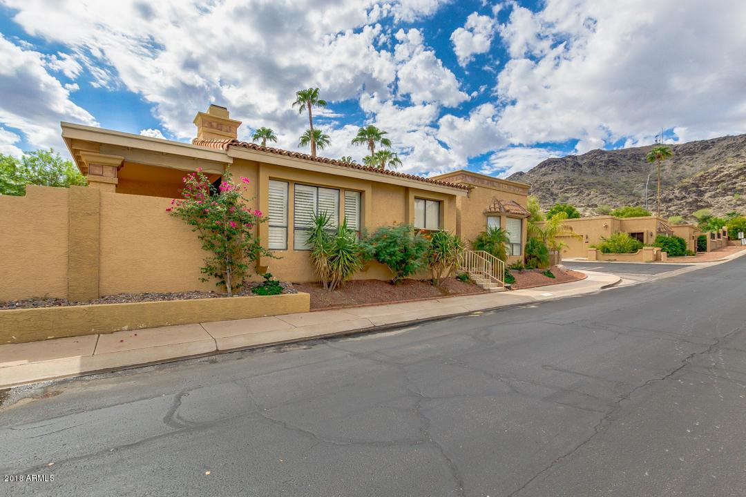 Photo of 10637 N 7TH Place, Phoenix, AZ 85020