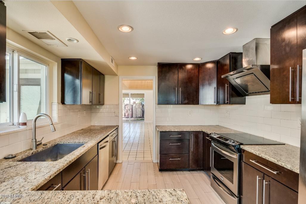 Photo of 11431 N 56TH Street, Scottsdale, AZ 85254