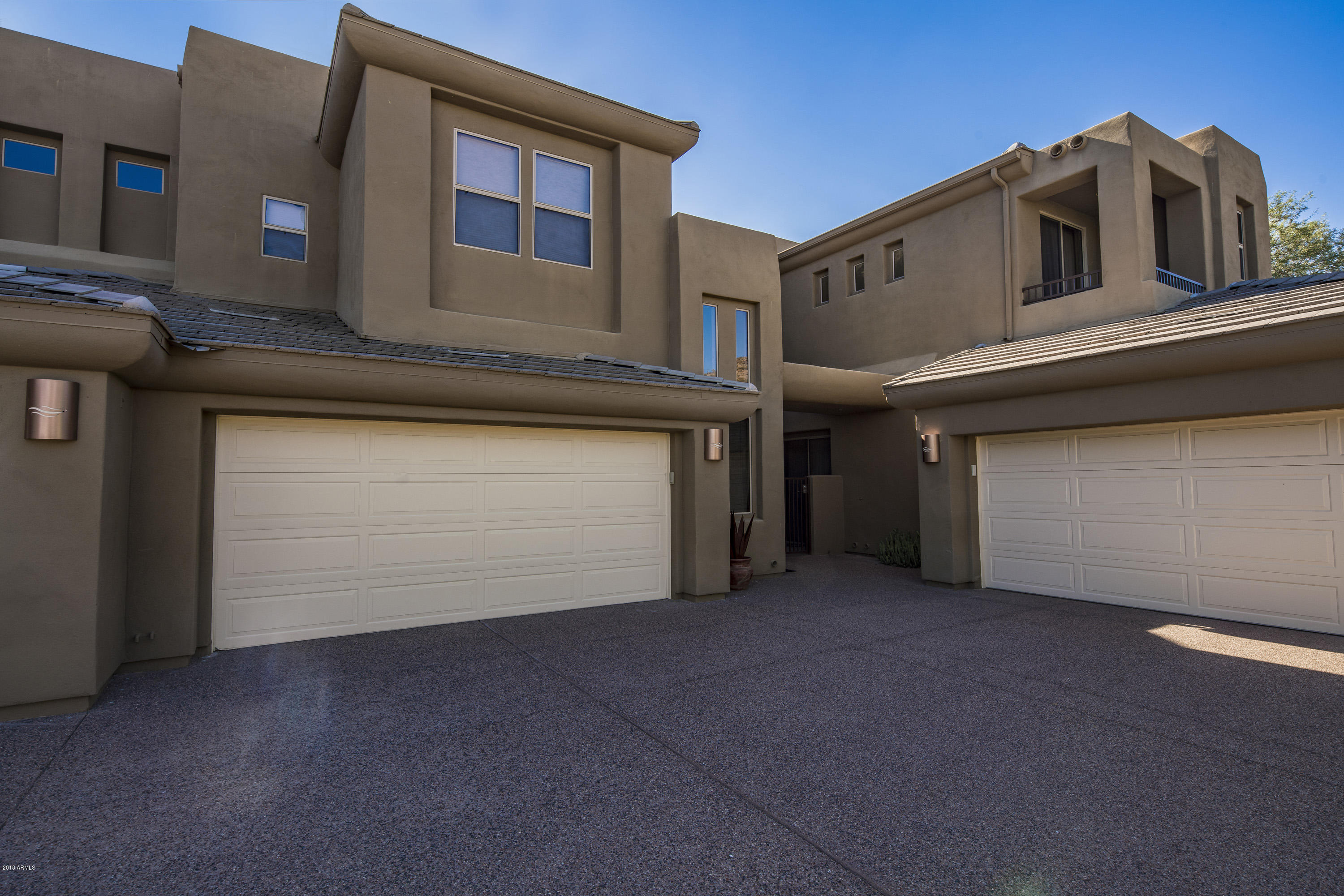 Photo of 14850 E Grandview Drive #106, Fountain Hills, AZ 85268