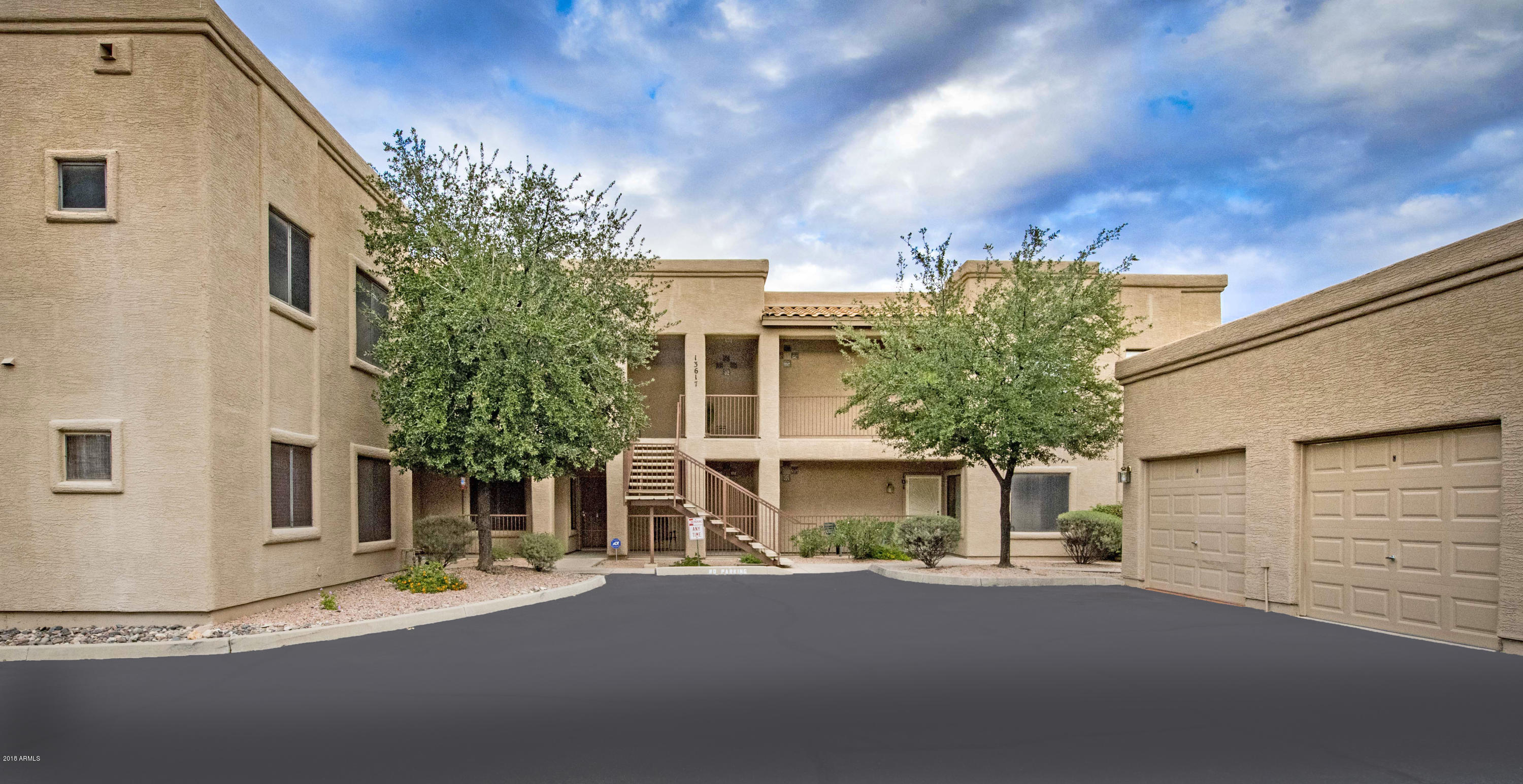 Photo of 13617 N HAMILTON Drive #103, Fountain Hills, AZ 85268