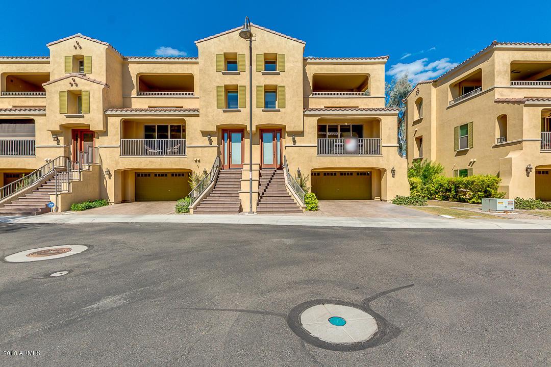 Photo of 7130 W LINDA Lane, Chandler, AZ 85226