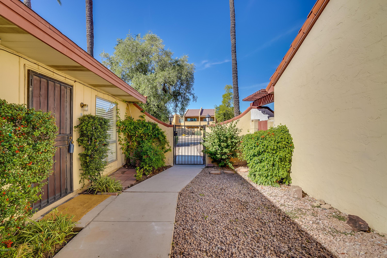Photo of 8241 N CENTRAL Avenue #10, Phoenix, AZ 85020