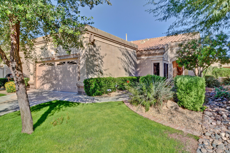 Photo of 8506 W UTOPIA Road, Peoria, AZ 85382