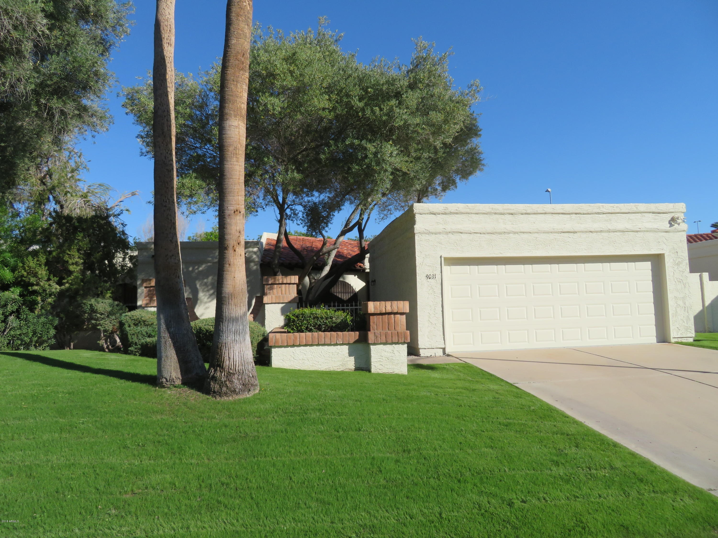 Photo of 9031 N 87TH Way, Scottsdale, AZ 85258
