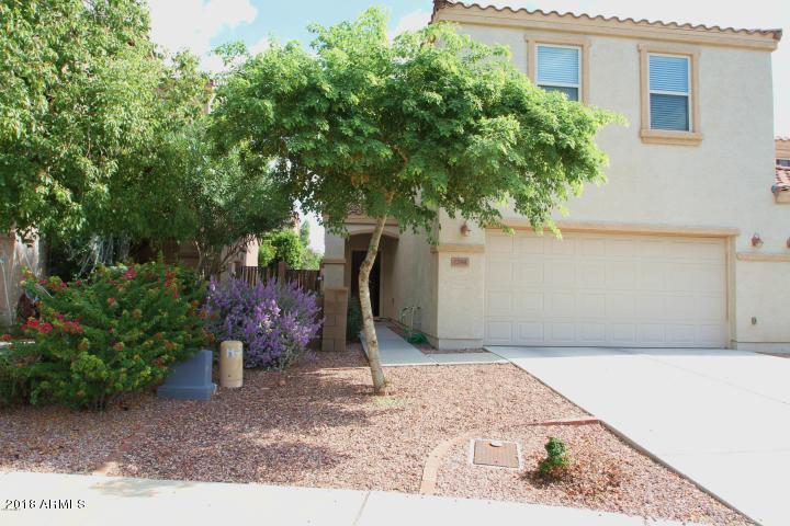 Photo of 12961 N 88TH Lane, Peoria, AZ 85381