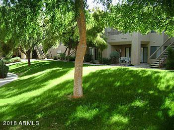 Photo of 14645 N FOUNTAIN HILLS Boulevard #106, Fountain Hills, AZ 85268