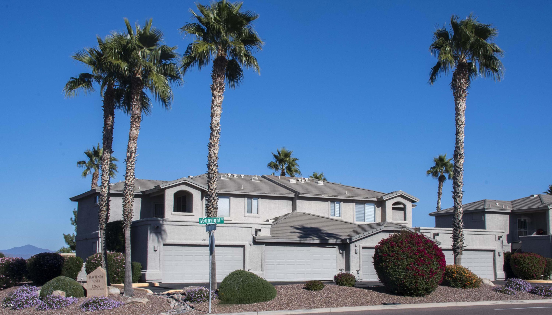 Photo of 12609 N LA MONTANA Drive #202, Fountain Hills, AZ 85268