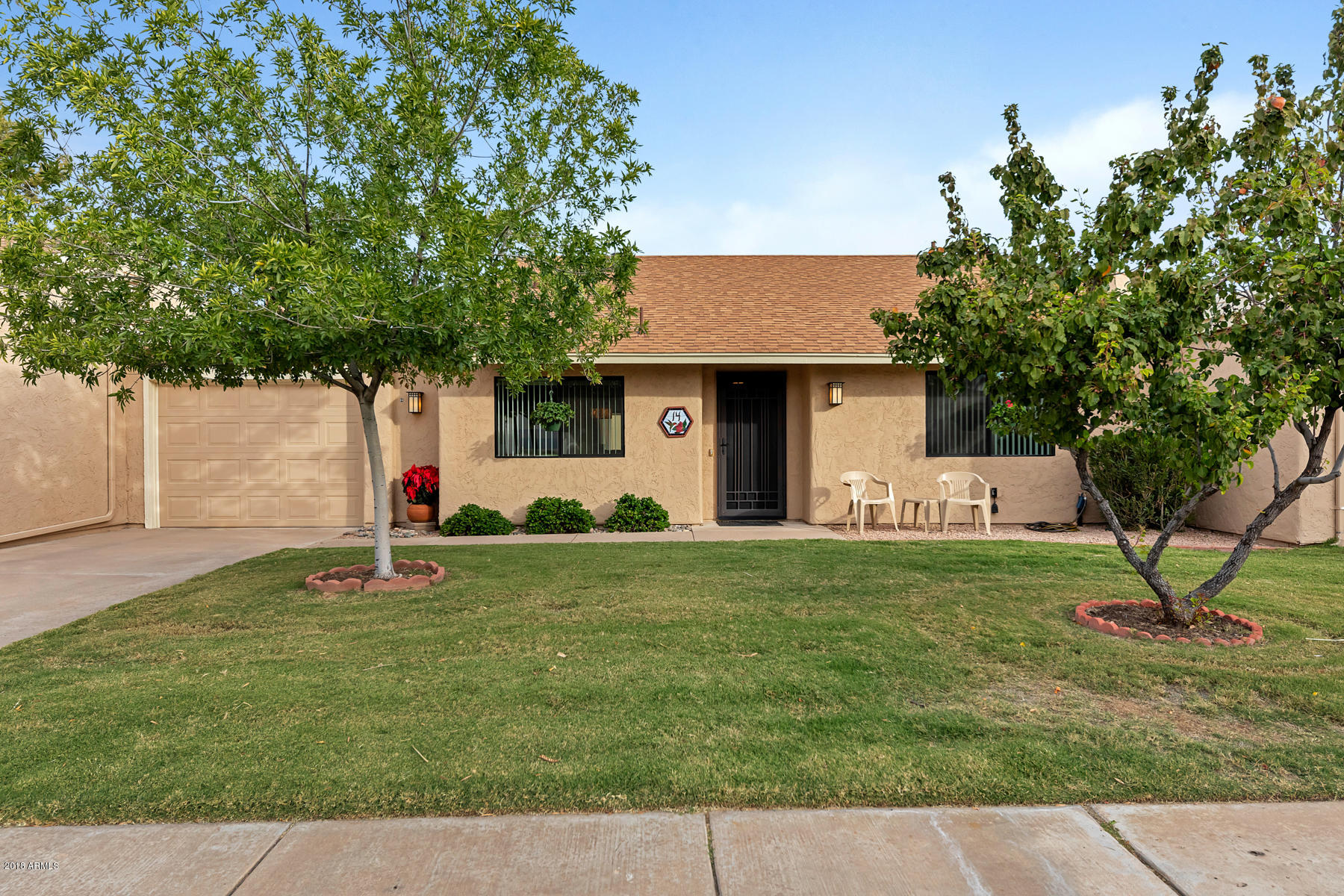 Photo of 14 LEISURE WORLD --, Mesa, AZ 85206