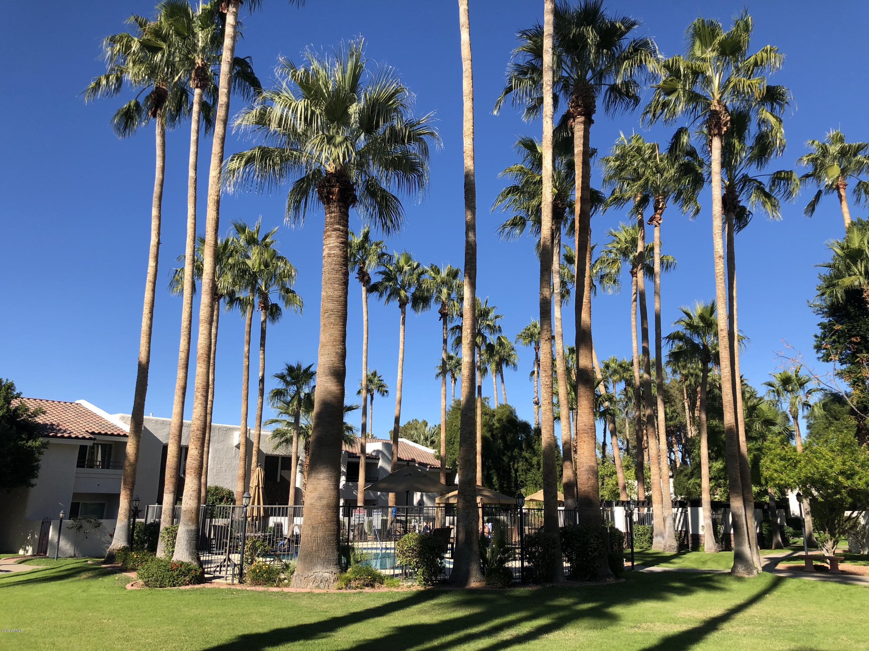 Photo of 7350 N VIA PASEO DEL SUR -- #O111, Scottsdale, AZ 85258