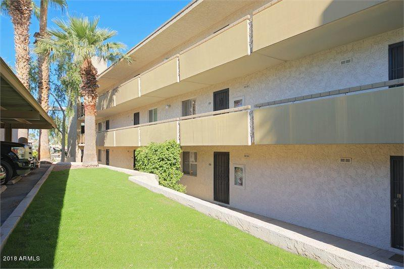 Photo of 7625 E Camelback Road #108A, Scottsdale, AZ 85251