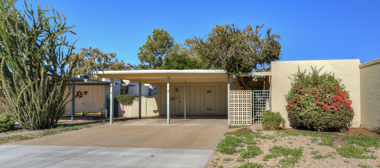 Photo of 6206 E Avalon Drive, Scottsdale, AZ 85251