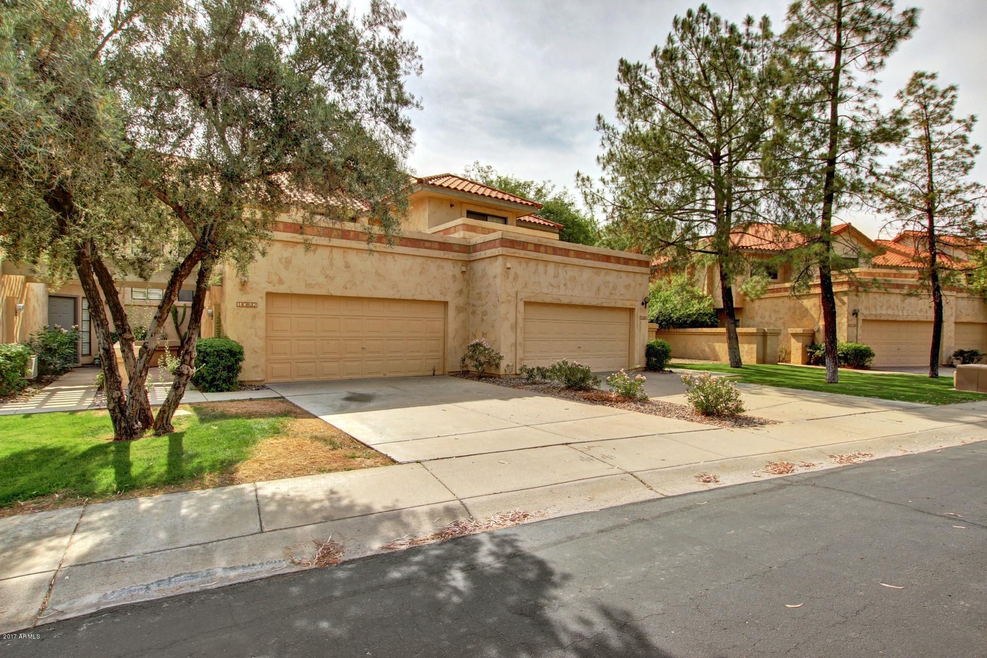 Photo of 9705 E MOUNTAIN VIEW Road #1062, Scottsdale, AZ 85258