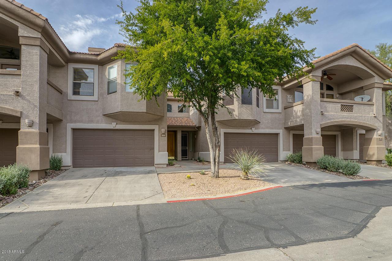 Photo of 14000 N 94 Street #1056, Scottsdale, AZ 85260