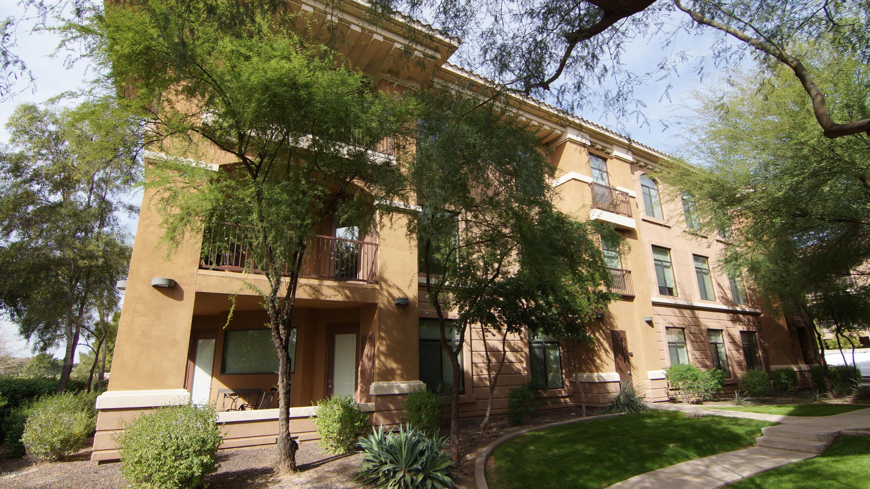 Photo of 11640 N TATUM Boulevard #2045, Phoenix, AZ 85028