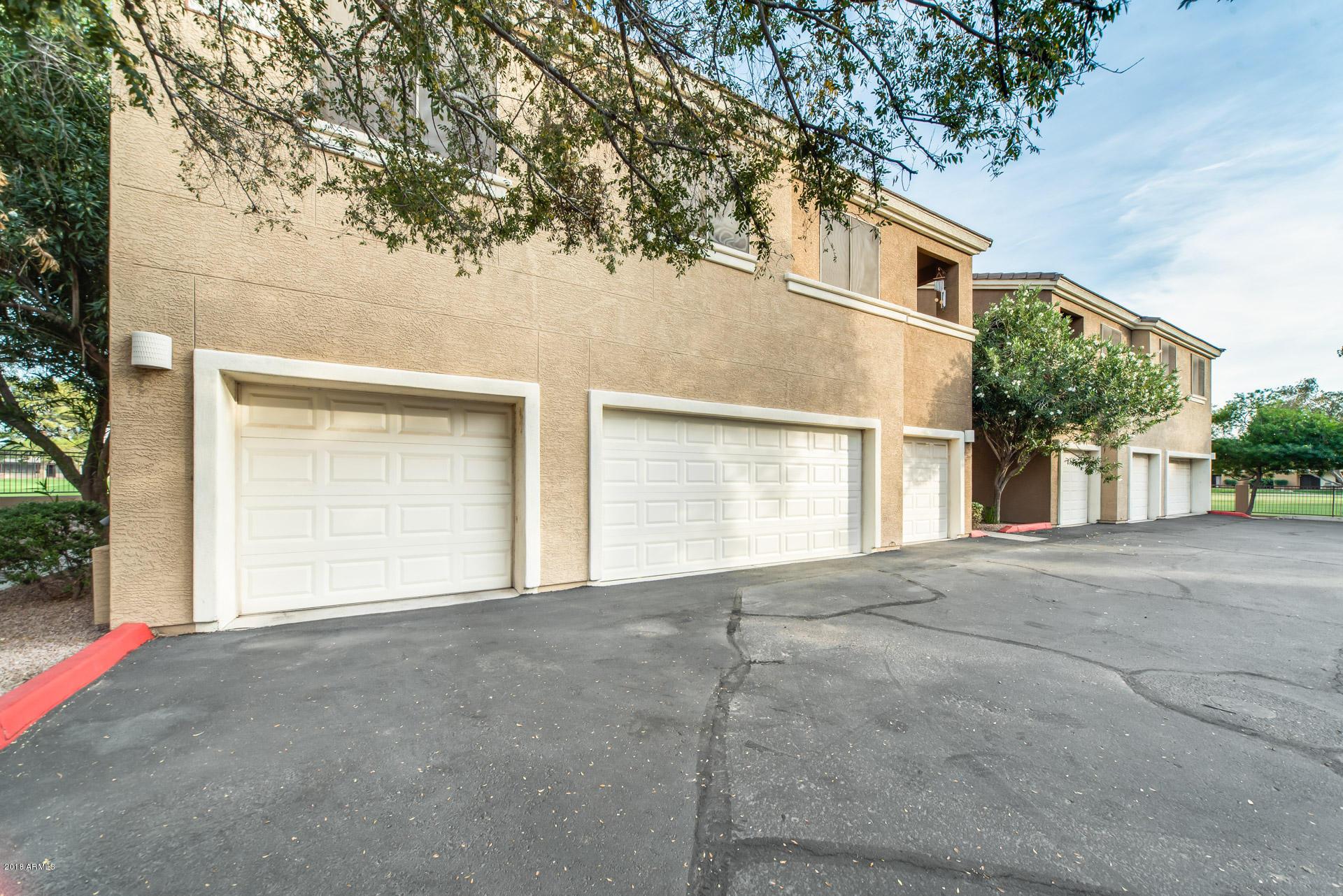 Photo of 1335 E JUNE Street #220, Mesa, AZ 85203