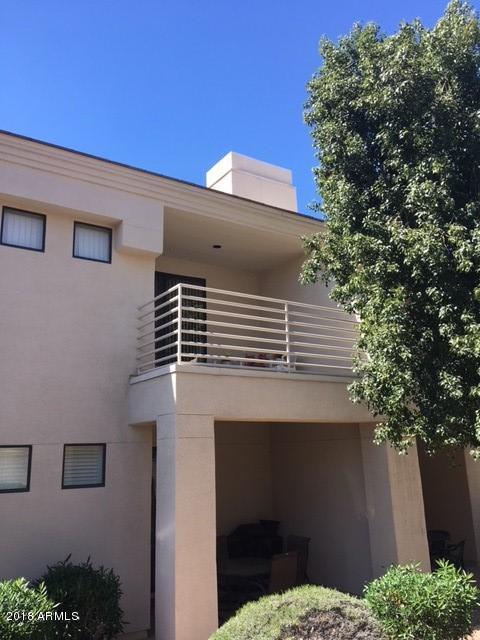 Photo of 8270 N HAYDEN Road #2028, Scottsdale, AZ 85258