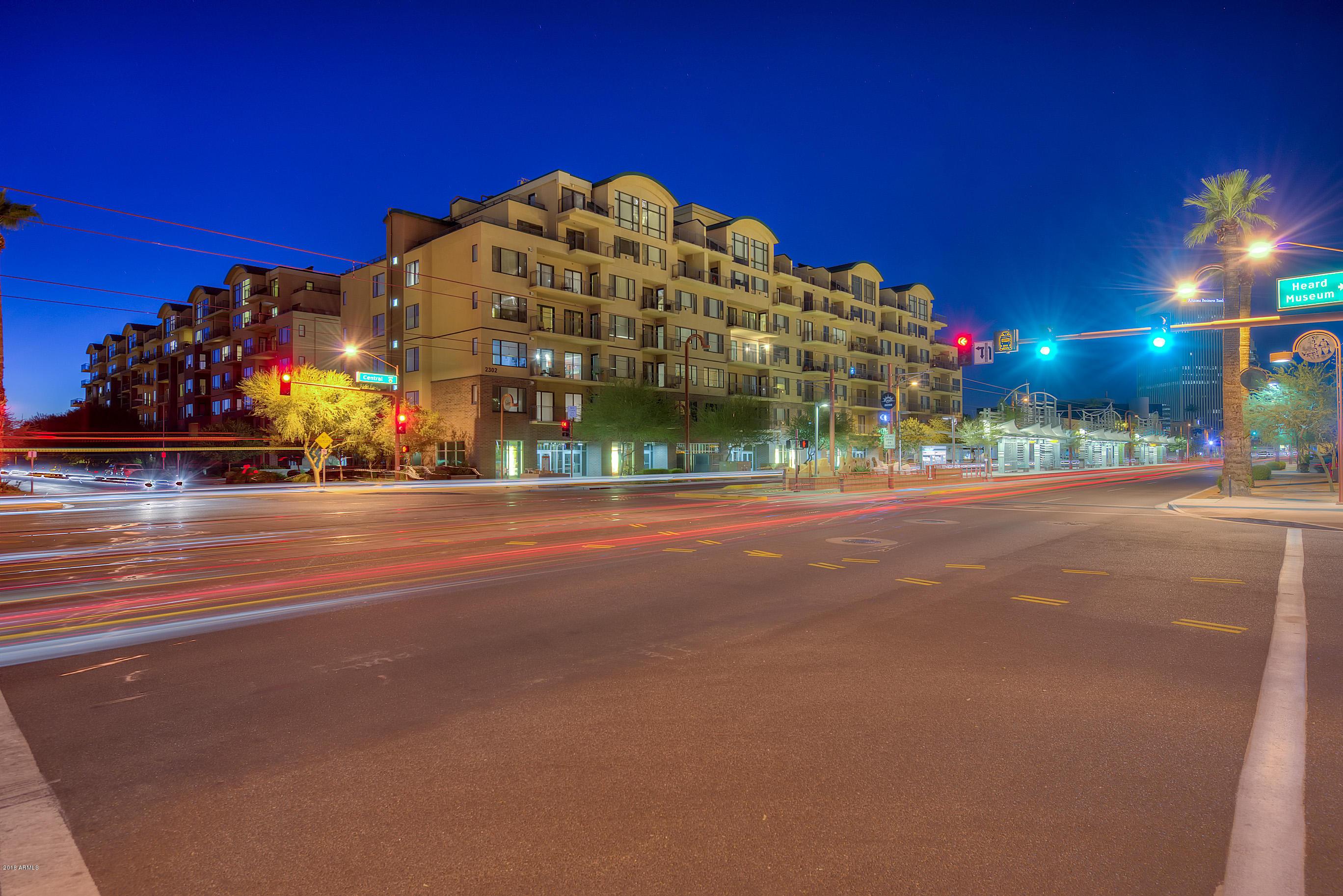 Photo of 16 W ENCANTO Boulevard #102, Phoenix, AZ 85003
