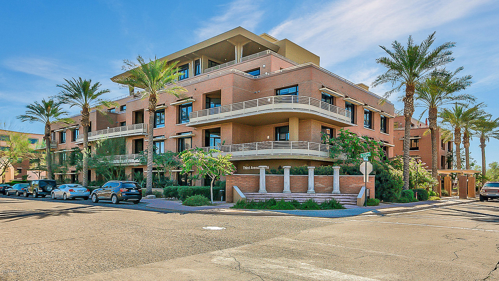 Photo of 7301 E 3RD Avenue #313, Scottsdale, AZ 85251