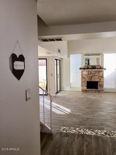 Photo of 5726 N 10TH Street #12, Phoenix, AZ 85014