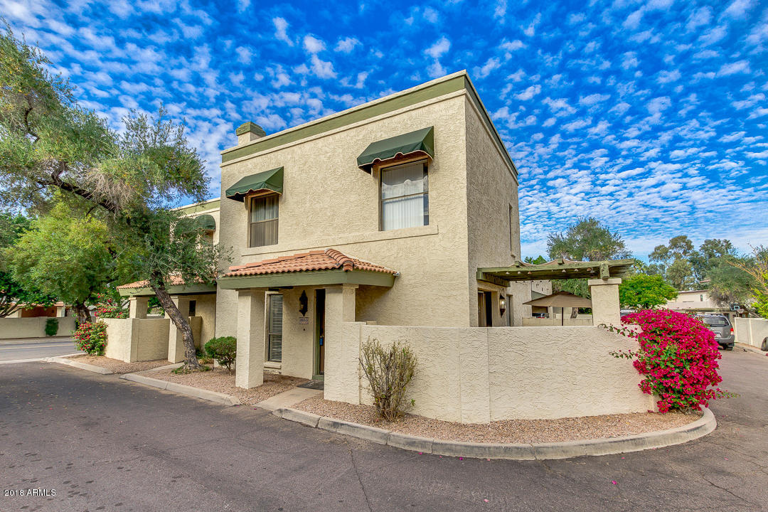 Photo of 8801 S 48TH Street #3, Phoenix, AZ 85044