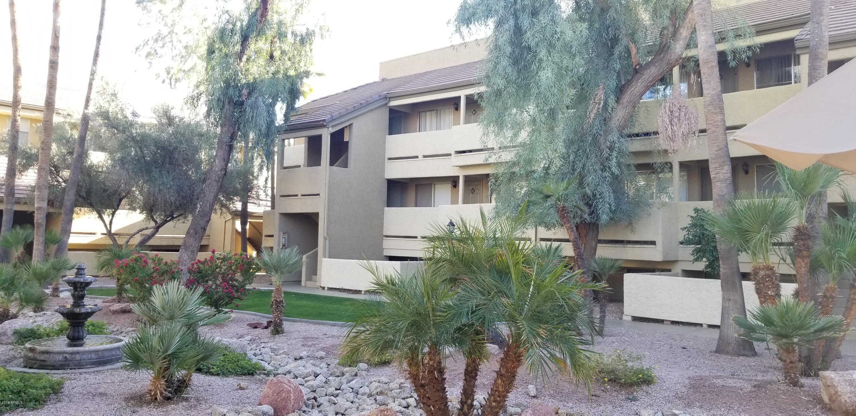 Photo of 1331 W BASELINE Road #217, Mesa, AZ 85202