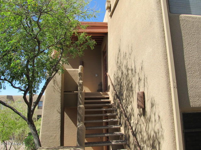 Photo of 13013 N PANORAMA Drive #211, Fountain Hills, AZ 85268