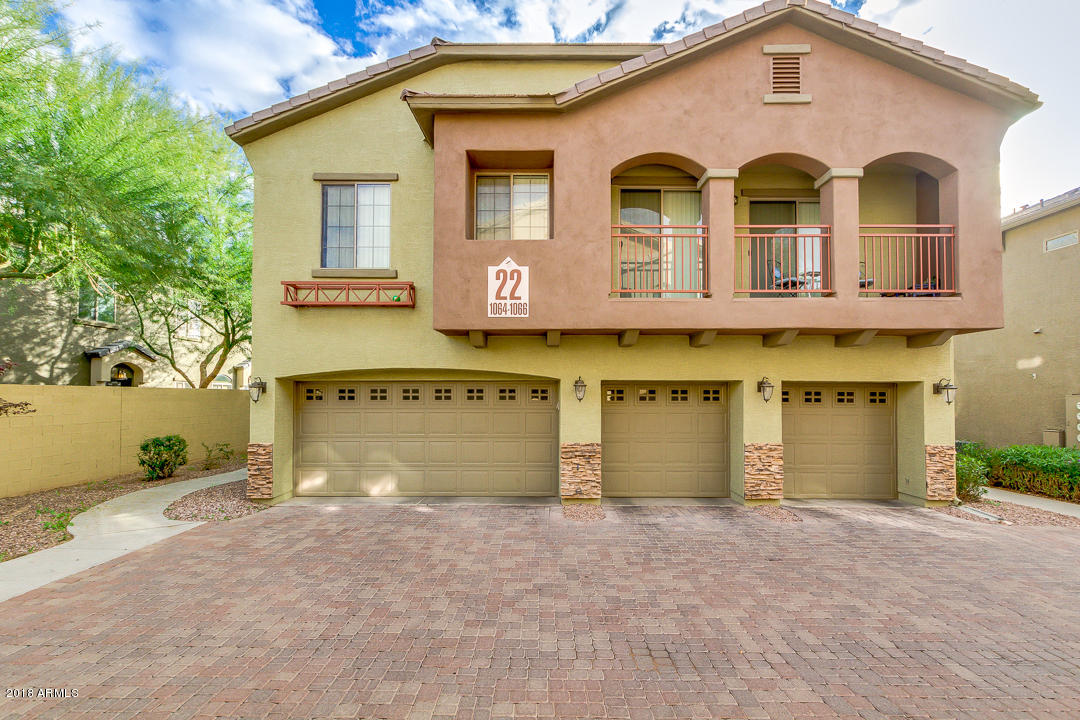 Photo of 2150 E BELL Road #1064, Phoenix, AZ 85022
