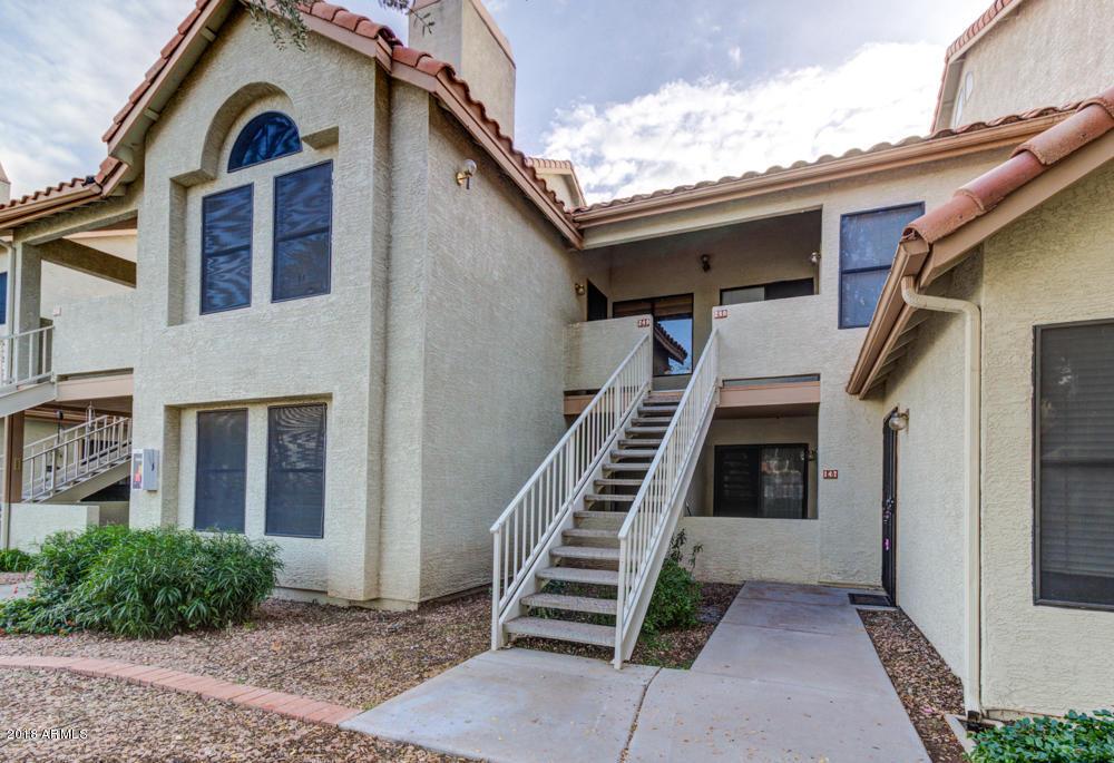 Photo of 19820 N 13TH Avenue #249, Phoenix, AZ 85027