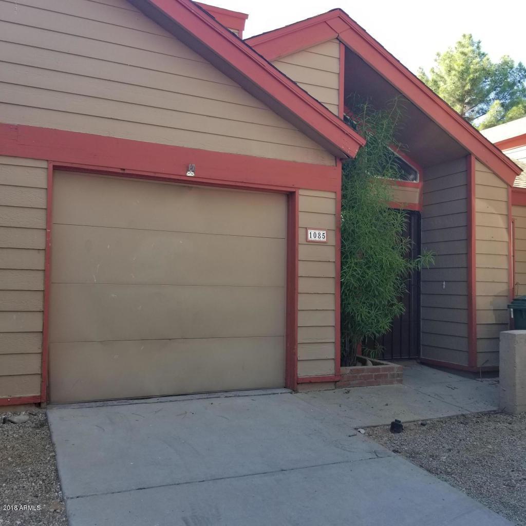 Photo of 14002 N 49TH Avenue #1085, Glendale, AZ 85306