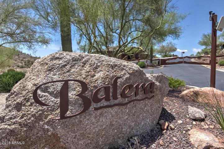 Photo of 16264 E RIDGELINE Drive E, Fountain Hills, AZ 85268