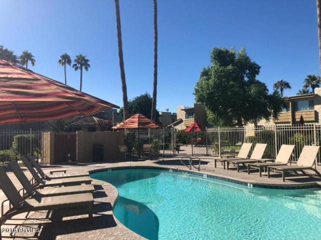 Photo of 4610 N 68 Street #458, Scottsdale, AZ 85251