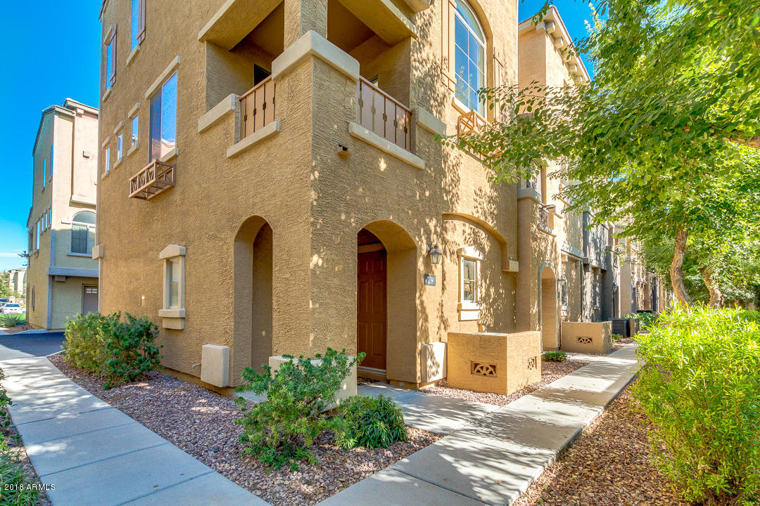 Photo of 16825 N 14TH Street #19, Phoenix, AZ 85022
