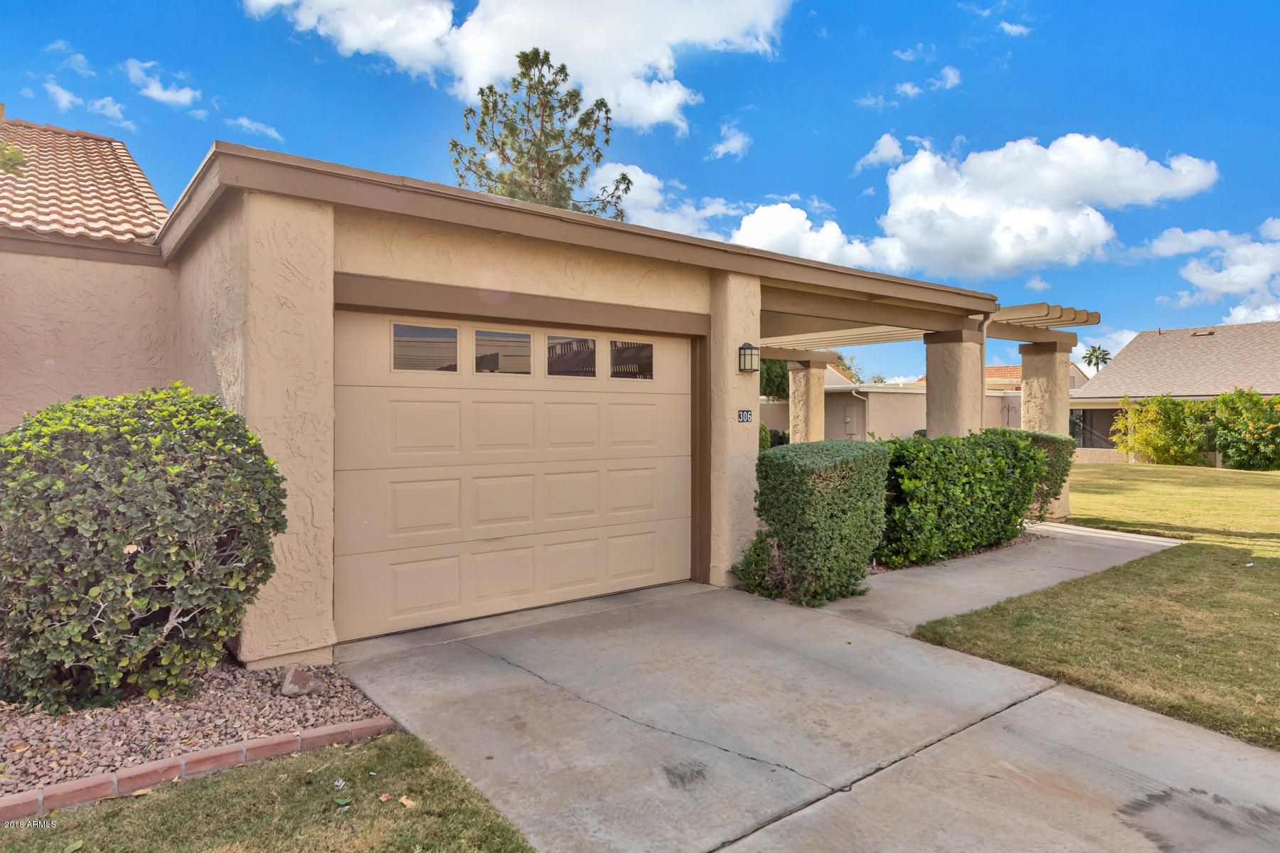 Photo of 306 LEISURE WORLD --, Mesa, AZ 85206