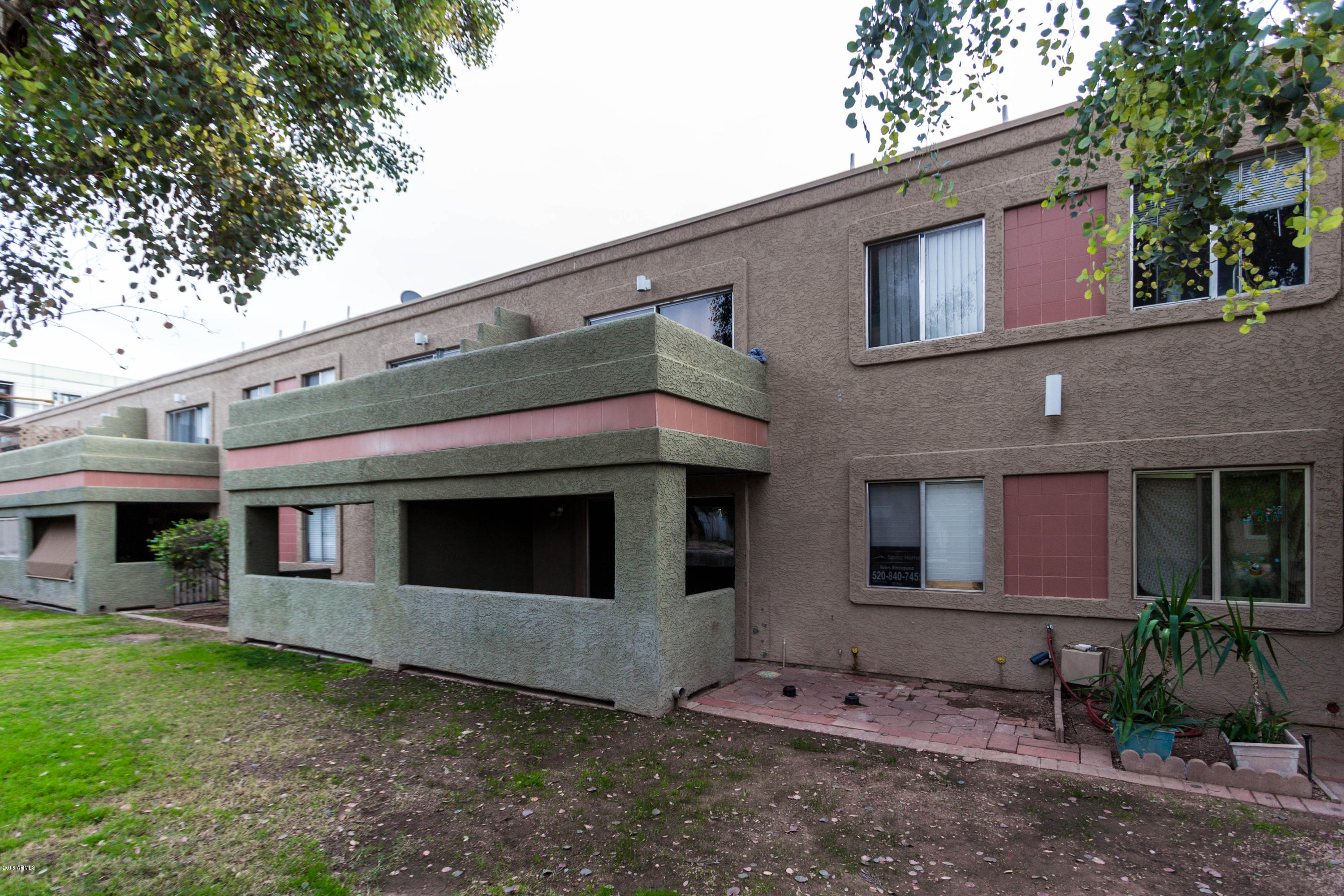 Photo of 1005 W 5TH Street #102, Tempe, AZ 85281