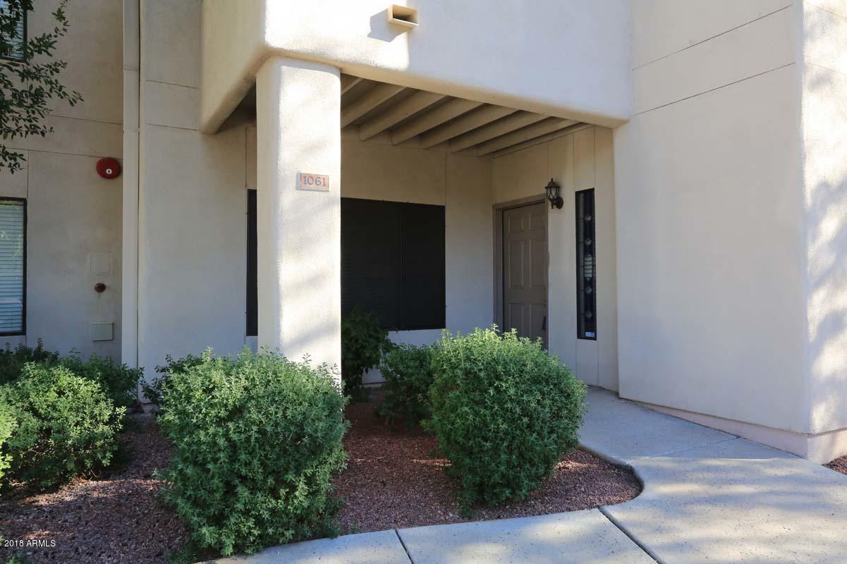 Photo of 750 E NORTHERN Avenue #1061, Phoenix, AZ 85020