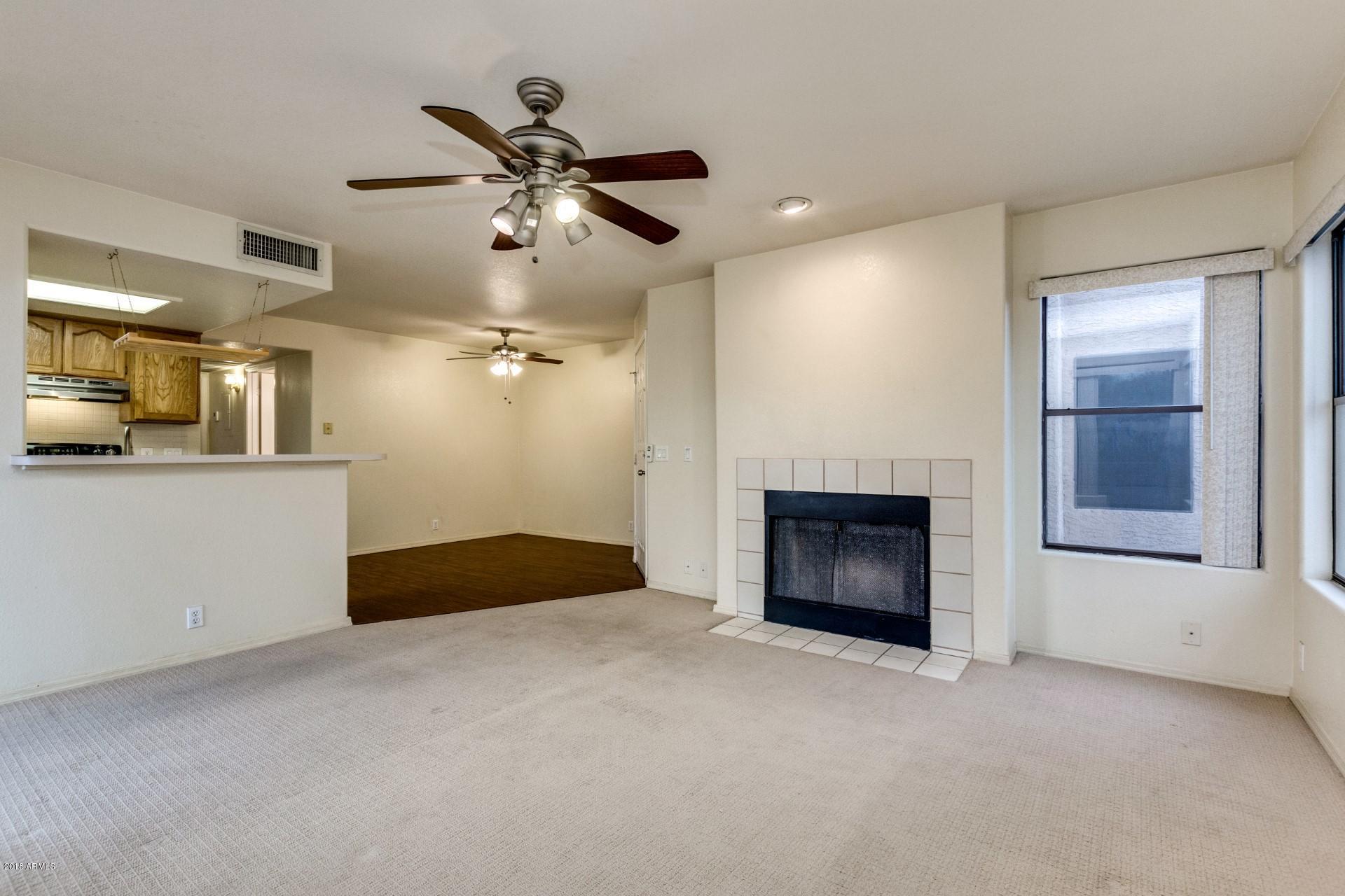 Photo of 14645 N FOUNTAIN HILLS Boulevard #201, Fountain Hills, AZ 85268