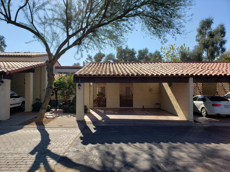 Photo of 3 E MANZANITA Drive, Phoenix, AZ 85020