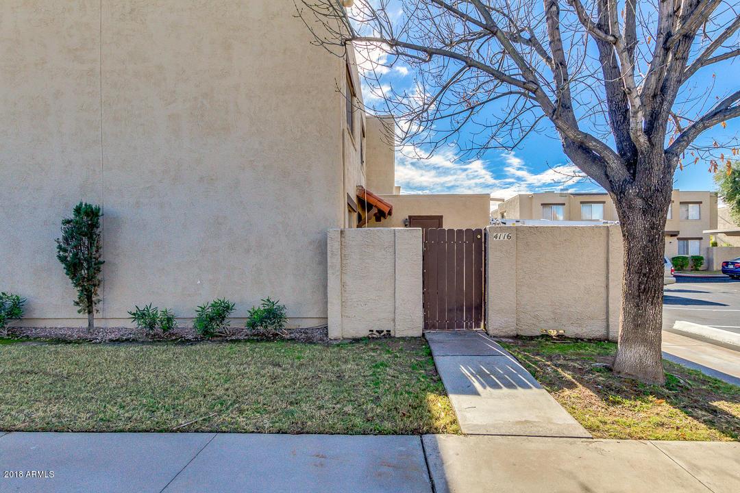 Photo of 4116 N 81ST Street, Scottsdale, AZ 85251