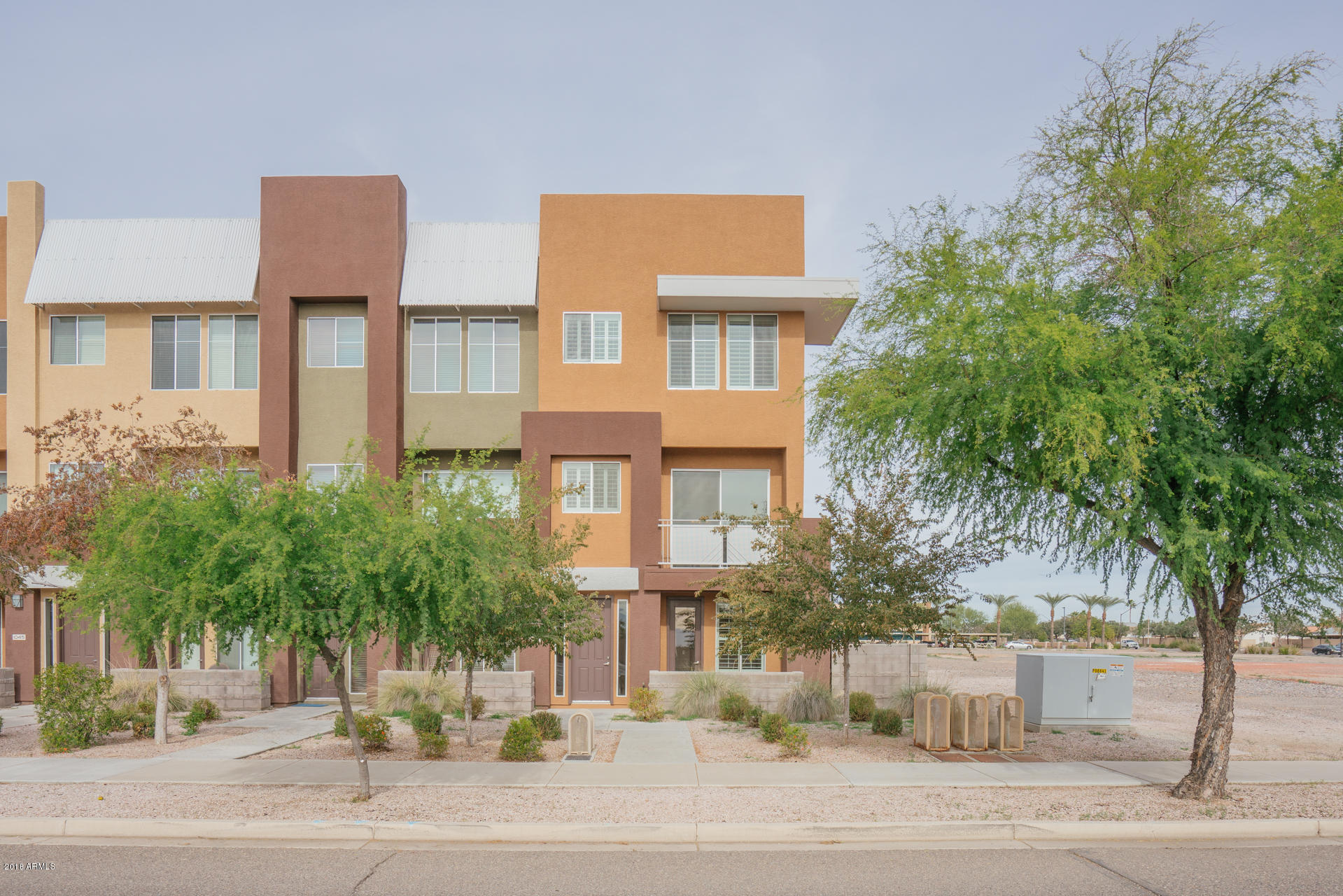 Photo of 6605 N 93RD Avenue #1047, Glendale, AZ 85305