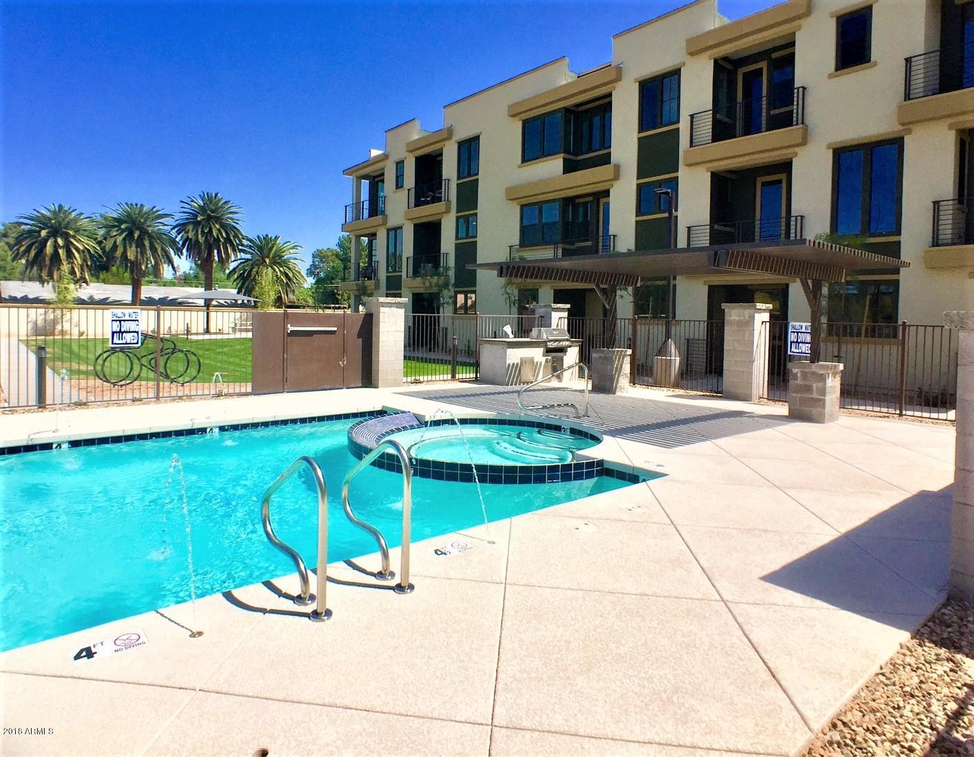 Photo of 4235 N 26th Street #17, Phoenix, AZ 85016